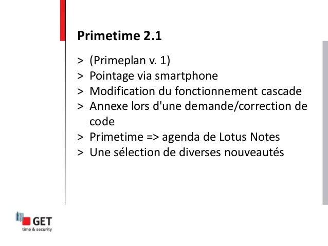 > (Primeplan v. 1) > Pointage via smartphone > Modification du fonctionnement cascade > Annexe lors d'une demande/correcti...
