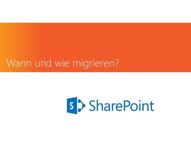Next Iteration   Gesellschaft für Software Engineering mbH   Bahnhofplatz 8   76137 Karlsruhe   www.nextiteration.de   +49...