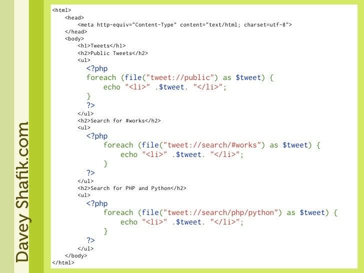 <html>                   <head>                   <metahttp-equiv=quot;Content-Typequot;content=quot;text/ht...