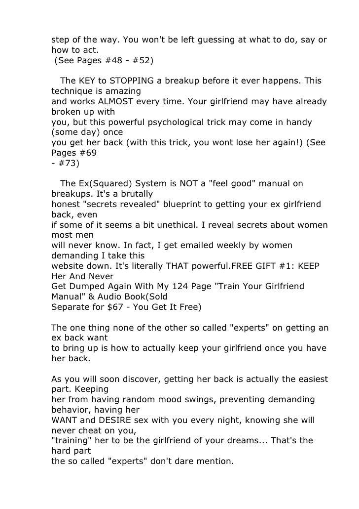 Single And Sober Dating Slaa Meetings San Diego