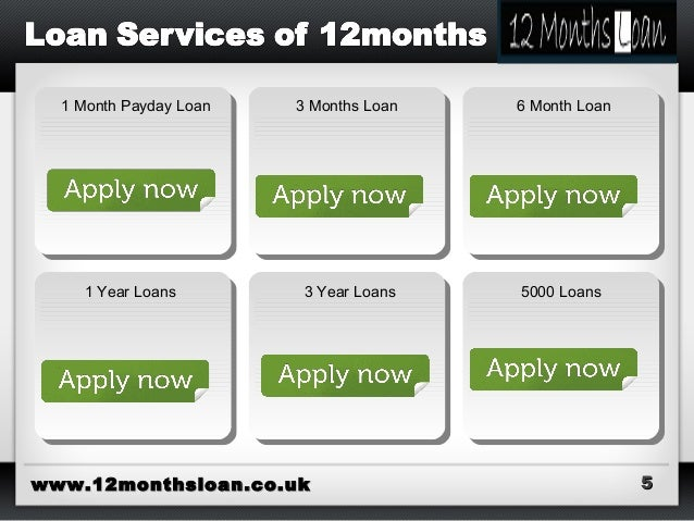Text loans payday image 9