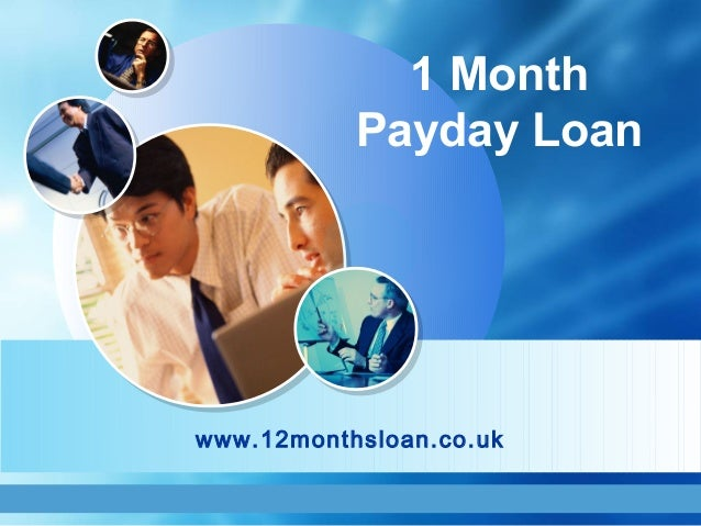 Katie hopkins payday loans picture 2