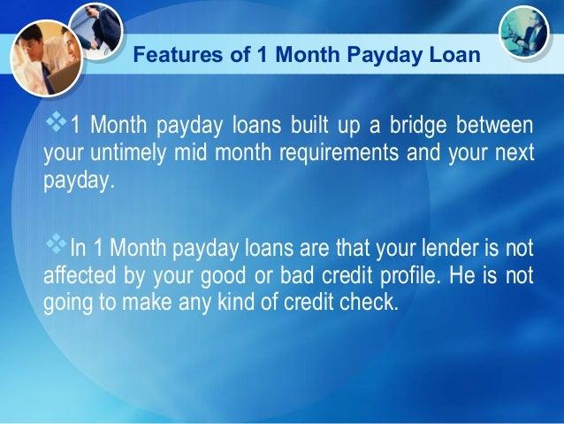 Gecc payday loans photo 7