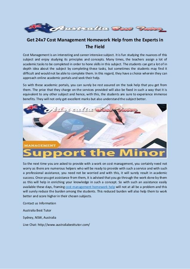 management homework help Ask Assignment Help