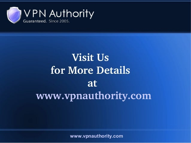 Hot vpn latest apk download lefml-lorraine eu