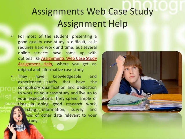Nursing Assignment Sample on Case Study on Dementia