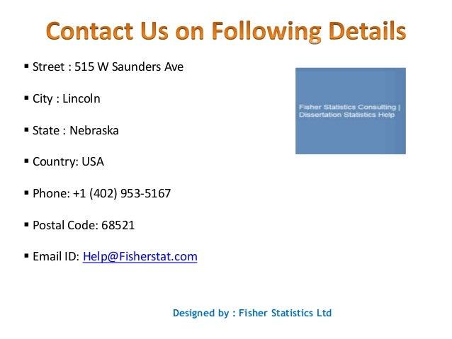 Dissertation consultation services illegal