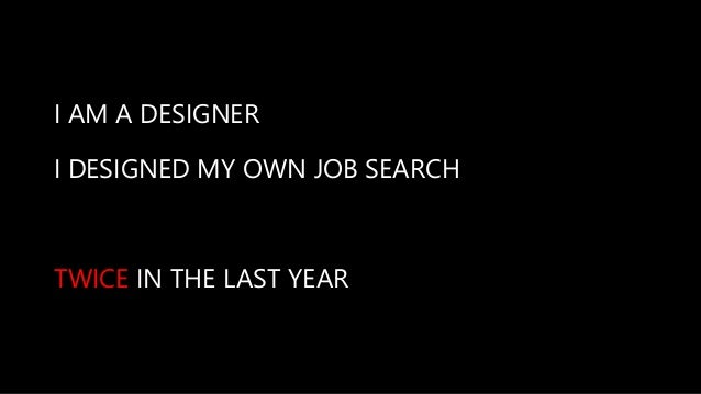 interaction designer resumes
