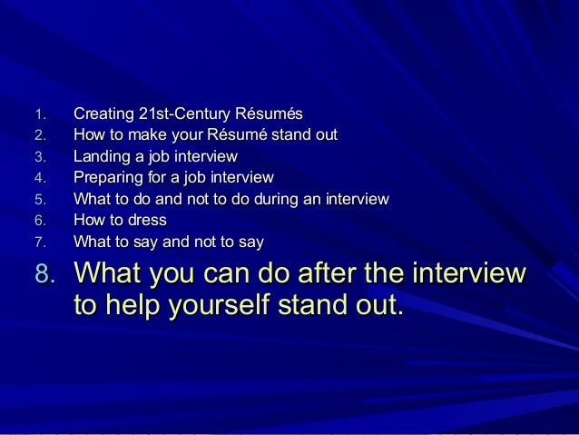 interviews 56 now whatnow what patiencepatience follow up phone calls - Calling After An Interview Follow Up Phone Call After Interview