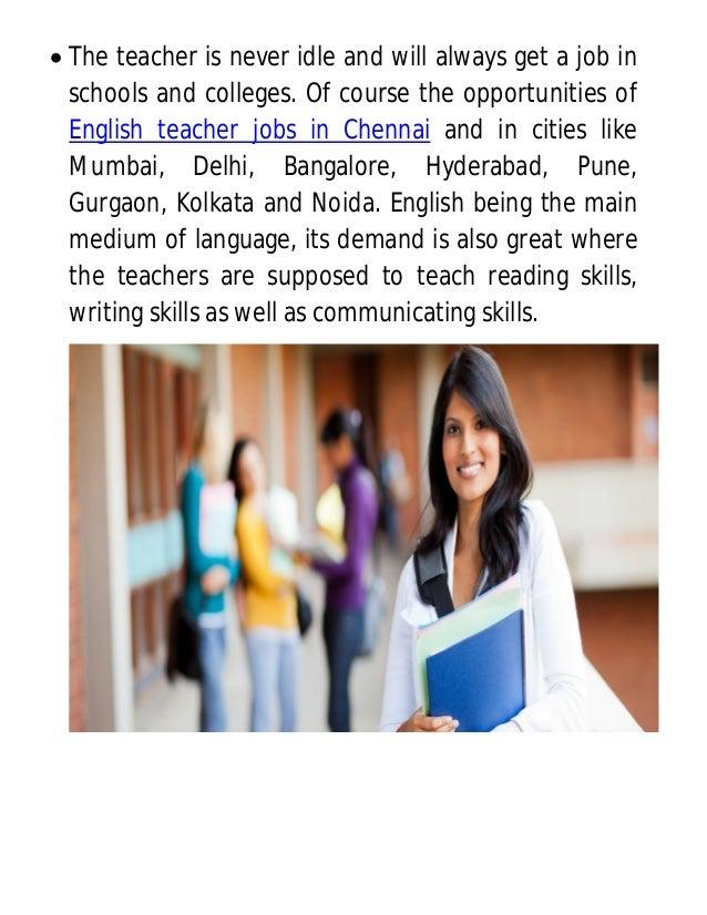 Content Writing Training Chennai