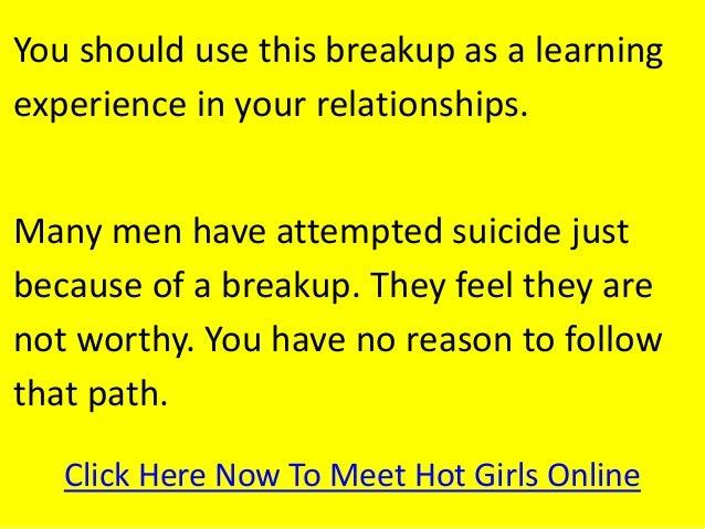meet hot girls online