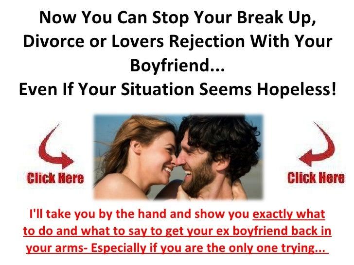 Hook up vs petite amie