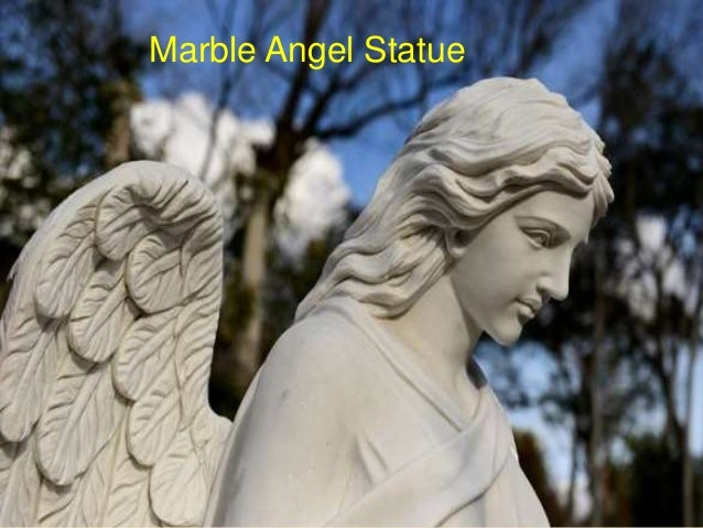 there are many types of angel statues available in online market 3