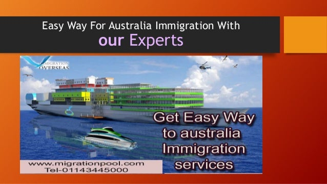 the effects of immigration on australian environment Immigration and visas designs and implements the australian government's policies and programmes to protect and conserve the environment.