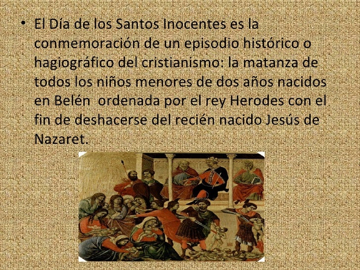 Inocentes en madrid luana69 - 3 5