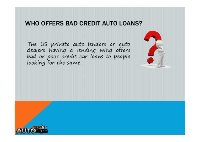 how to get the best auto loan interest rate
