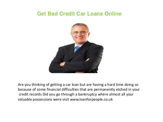 Buy Here Pay Here Orlando >> Bad Credit Loans Auto Guaranteed Approval Chance Of | Autos Post
