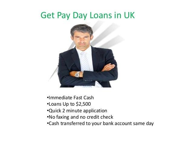 Cash loans northlands balcatta image 4
