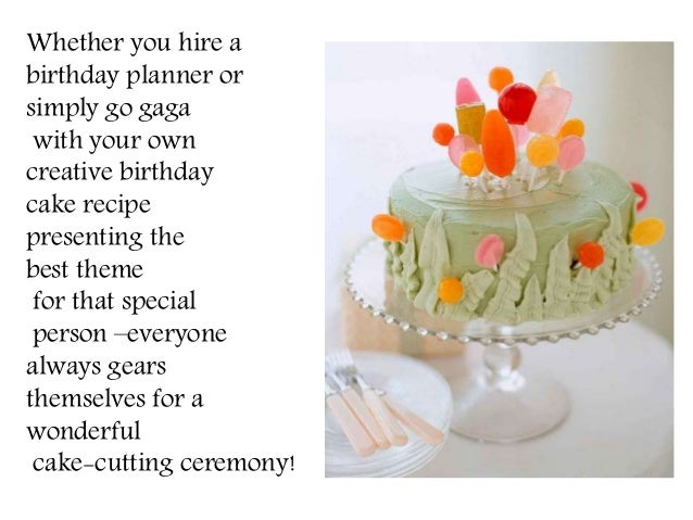 Get Best Ideas On Birthday Wishes Cakes Amp Songs