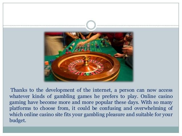 Play Magic Slots Online Pokies at Casino.com Australia