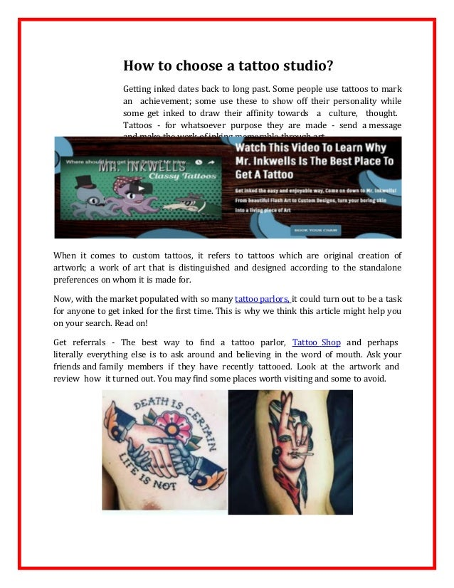 Get Best Traditional Flash Tattoo Shops Near Me With Artist Low Cost Working with the best tattoo artists in the world. traditional flash tattoo shops near