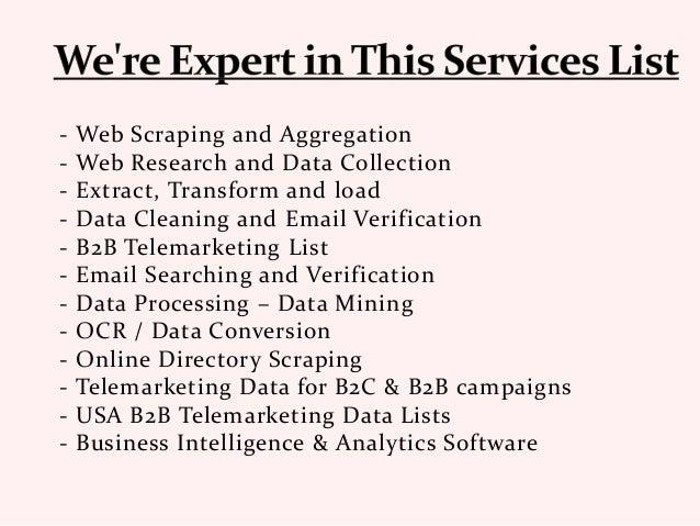 Get Best Used Car Database from Websites