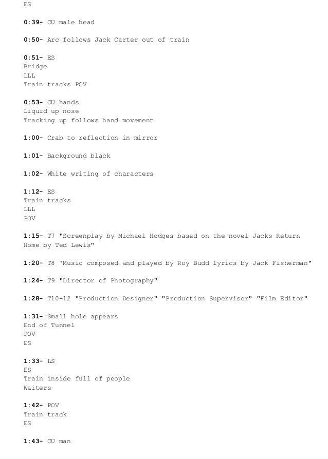 analysis character john hammond portrayed film and book John hammond as portrayed in the film and the book john hammond as portrayed in the film and the book essay sample the character john hammond portrays a greedy.