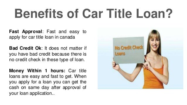 Payday loans in ny state photo 1