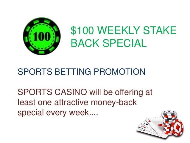 Intertops casino 12