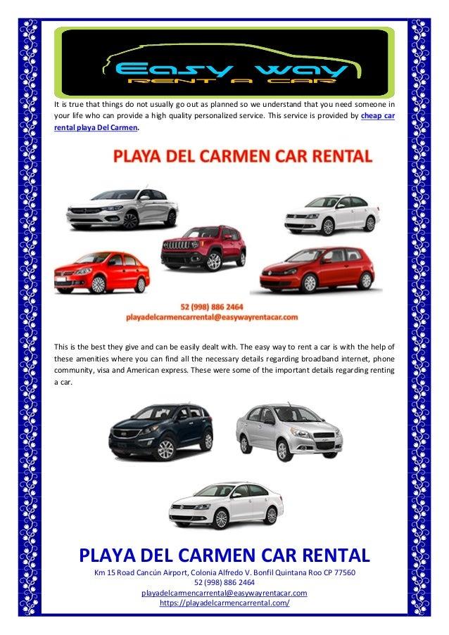 Rental Car Places >> Get Cheap Rental Cars And Visit Places