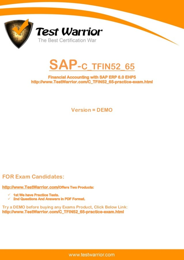 c_tfin52_65 pdf