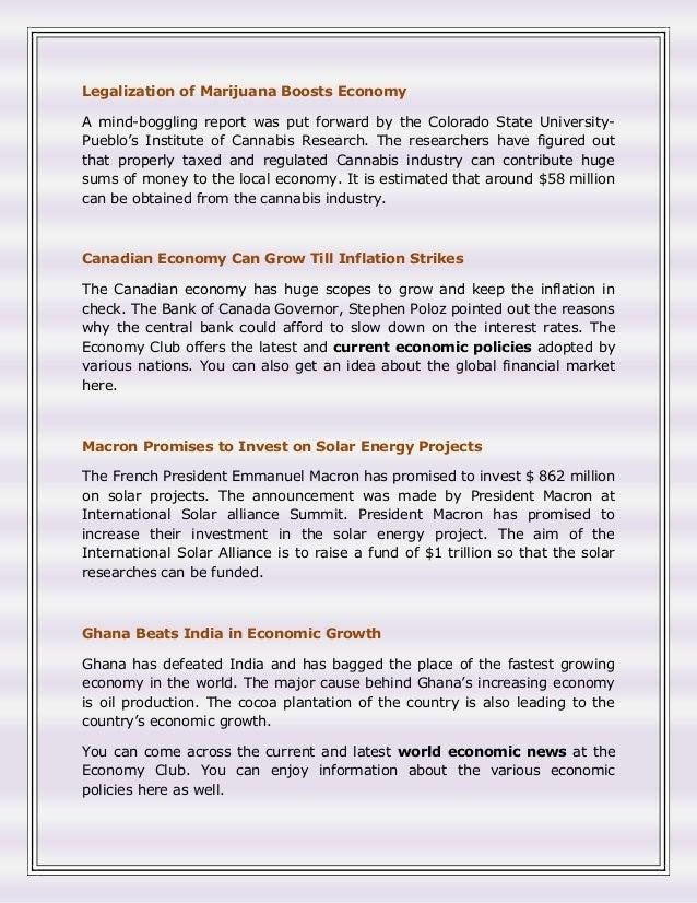 Latest Economic News In India Quantum Computing