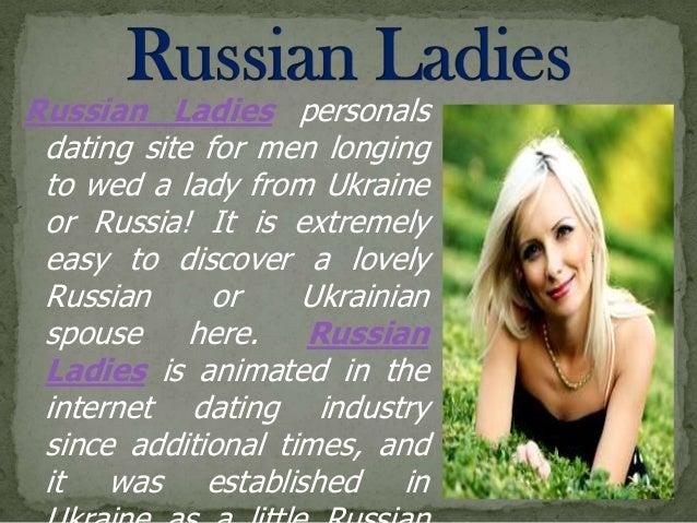 free dating sites denver