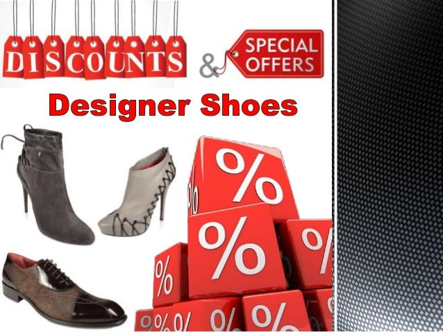 100% satisfaction guarantee enjoy lowest price most reliable Get Designer Shoes in More Than 30% Discount at DellaModa.com