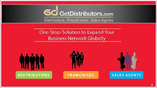 unmatched-distribution-franchisee-sales-agent-opportunities-only-at-getdistributorscom-5-638.jpg?cb=1398322886&profile=RESIZE_710x