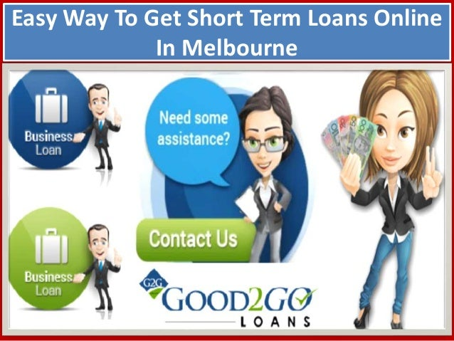 Loan company payday photo 7