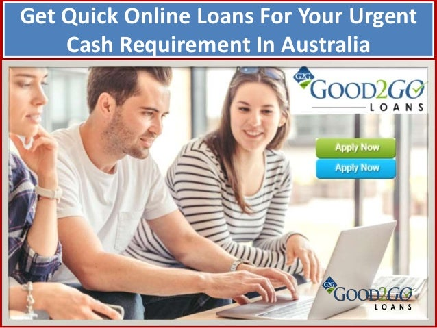 How do i get a payday loan online image 3