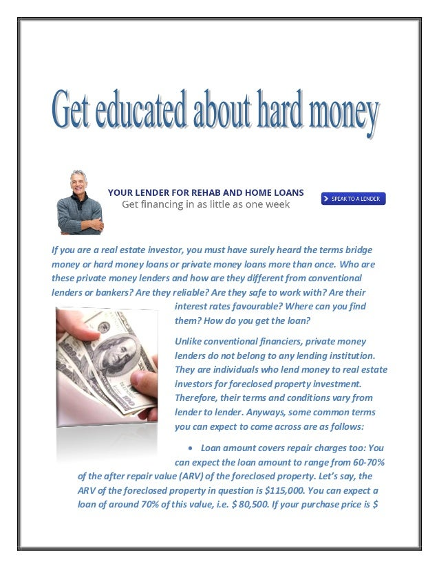 Payday loans auburn al picture 8