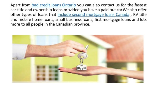 Home Equity Loans Edmonton
