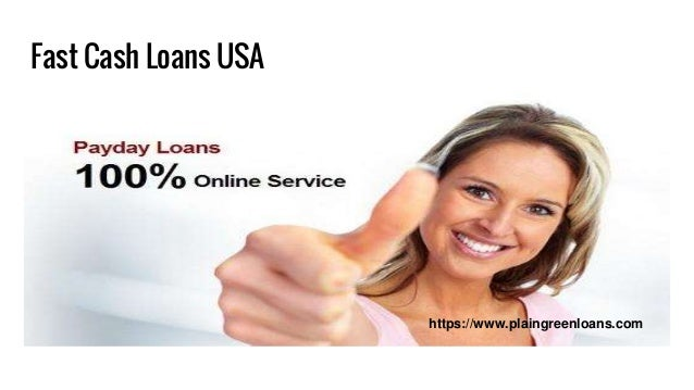 Cash train loans nz image 10