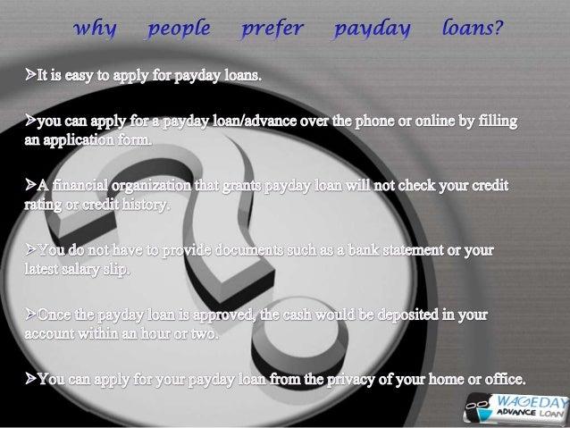 Uob cash advance fee picture 9