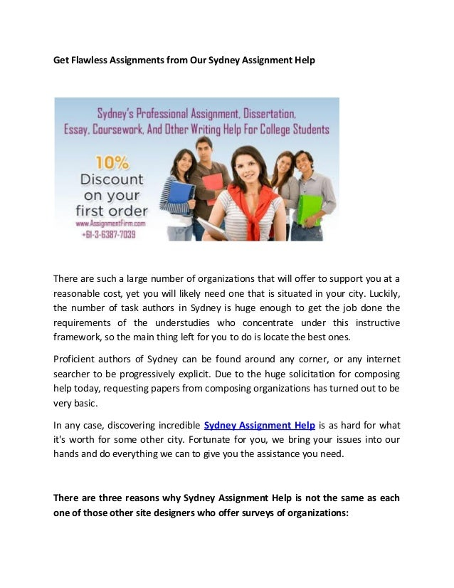 Homework Help - Warners Bay High School