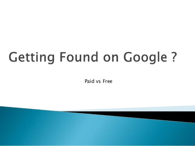 google apps free vs paid dating