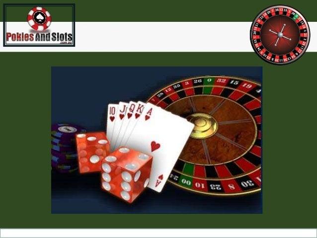 online casino paypal online casino app