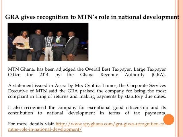 Get Ghana News Online Papers by SPY GHANA