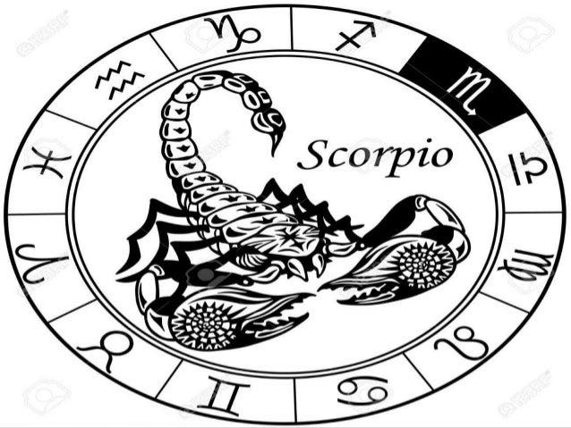 Get guidance for scorpio horoscope p rediction