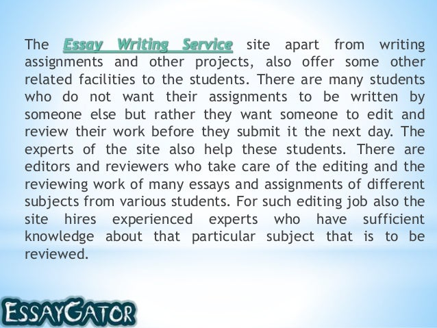 please correct my essay