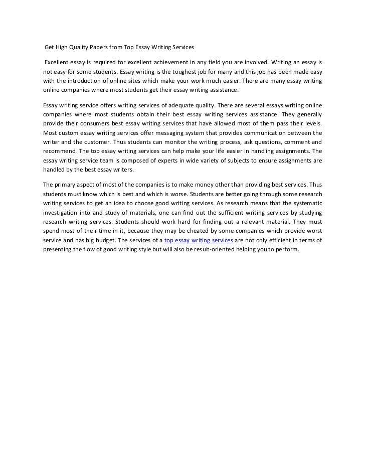 quality essay service original content quality essay service