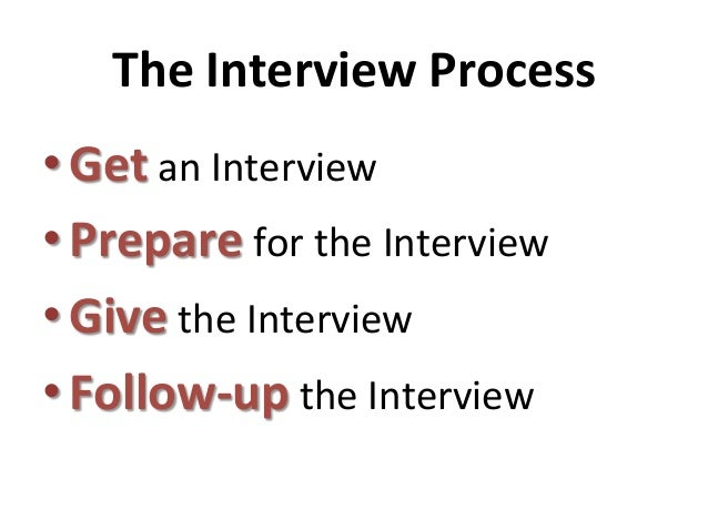 how to keep the job now that you are hired