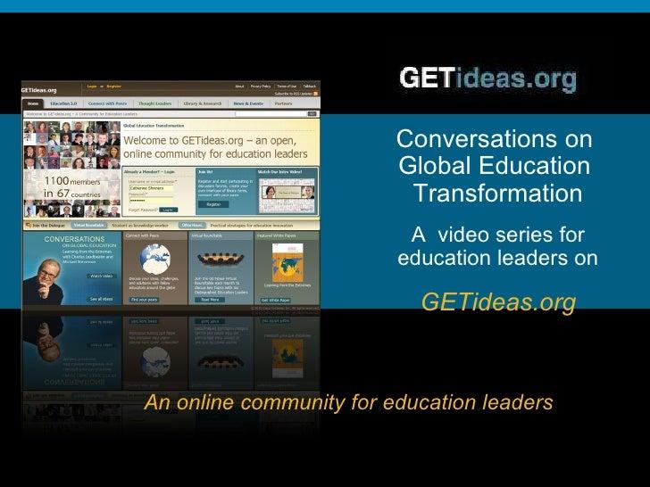 21 st  Century Pedagogy:   Keys to Success Peg Maddocks, Ph.D. Director, Learning & Assessment Solutions Cisco Global Educ...
